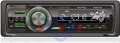 DVD/CD Player Napoli DVD-9894 SD USB